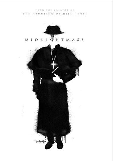 Midnight Mass (2022)