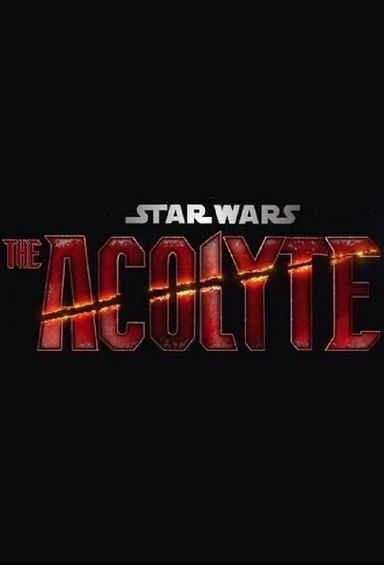 The Acolyte (2022)