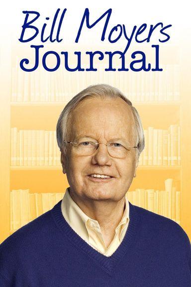 Bill Moyers' Journal (1972)