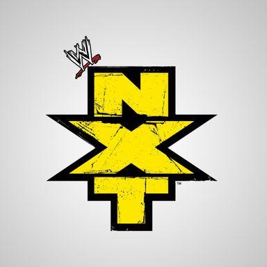 WWE NXT