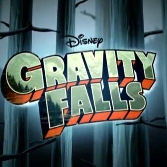 Canceled / Ended Disney XD Shows | TVweb