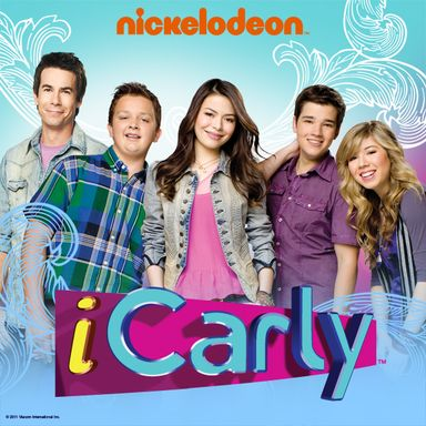 iCarly (2007)