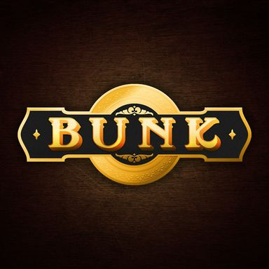 Bunk (2012)