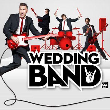 Wedding Band (2012)