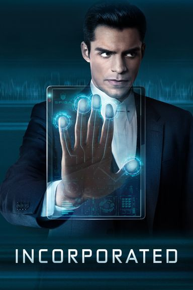Incorporated (2016)