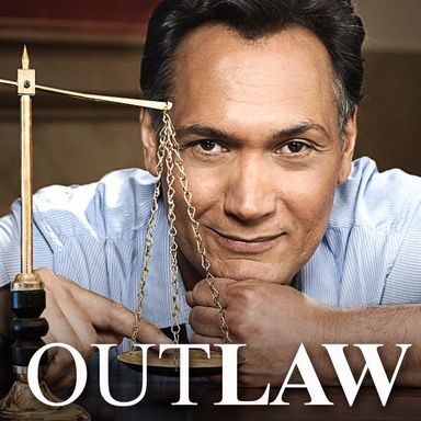 Outlaw (2010)