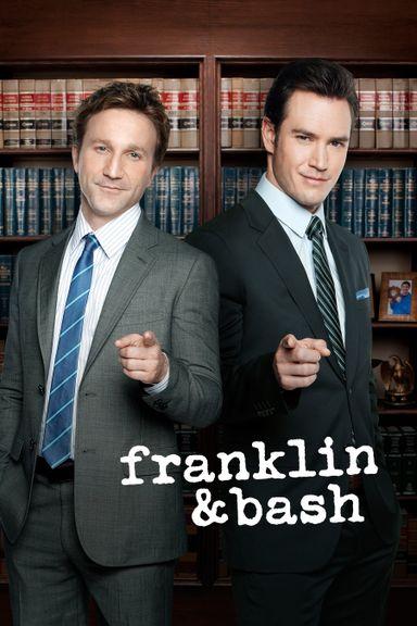 Franklin & Bash (2011)