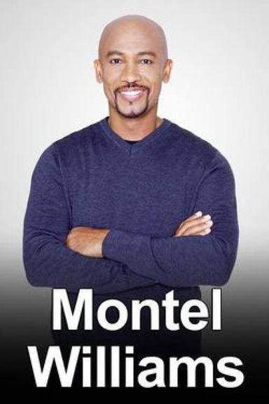 The Montel Williams Show (1991)