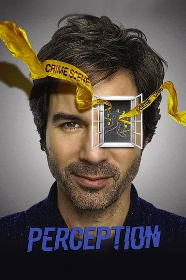 Perception (2012)