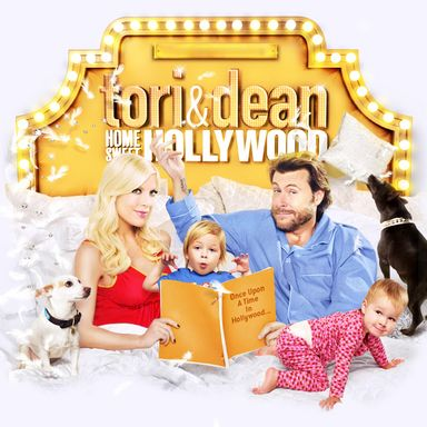Tori & Dean (2007)