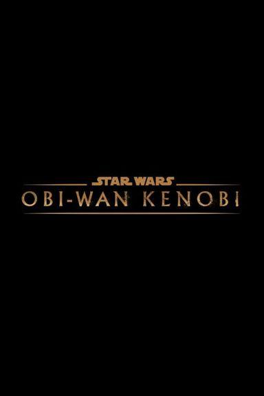 Obi-Wan Kenobi (2021)