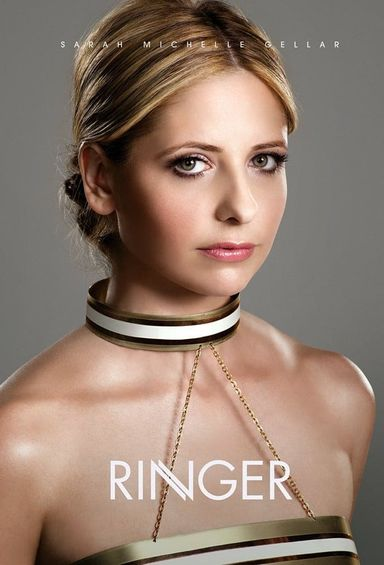 Ringer (2011)