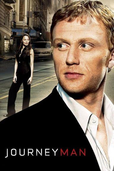 Journeyman (2007)