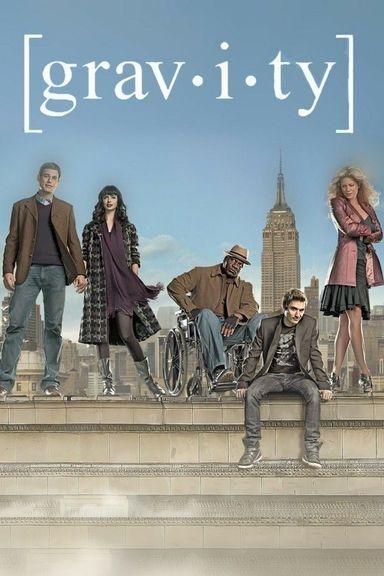 Gravity (2010)
