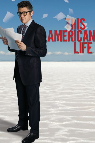 This American Life (2007)