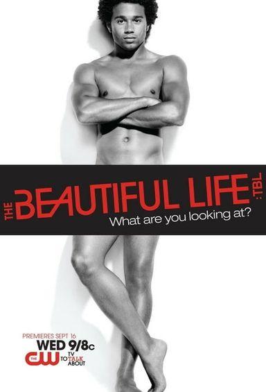 The Beautiful Life: TBL (2009)