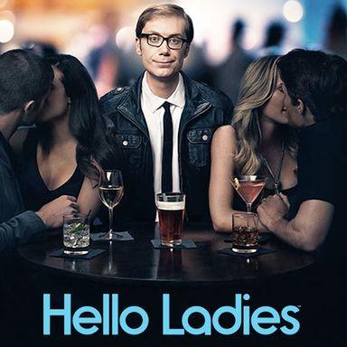 Hello Ladies (2013)