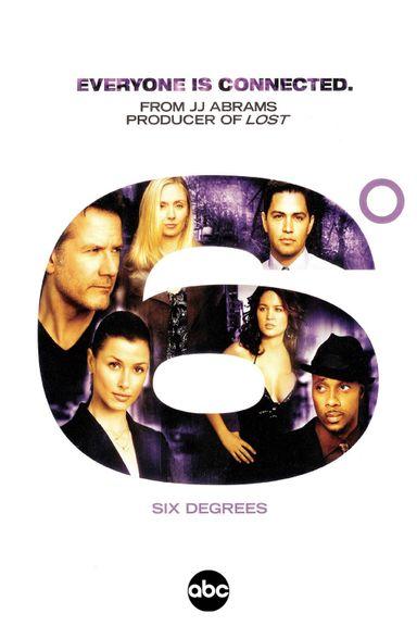 Six Degrees (2006)