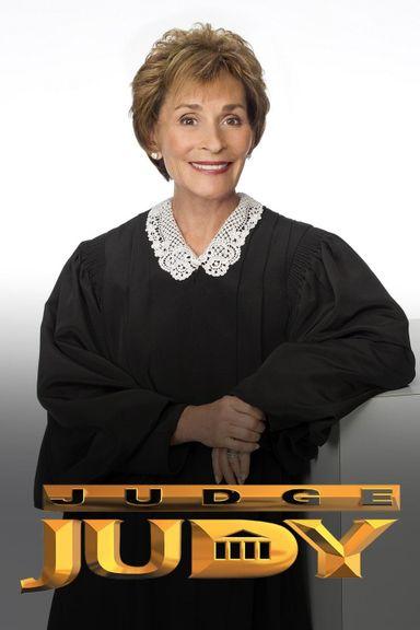 Judge Judy
