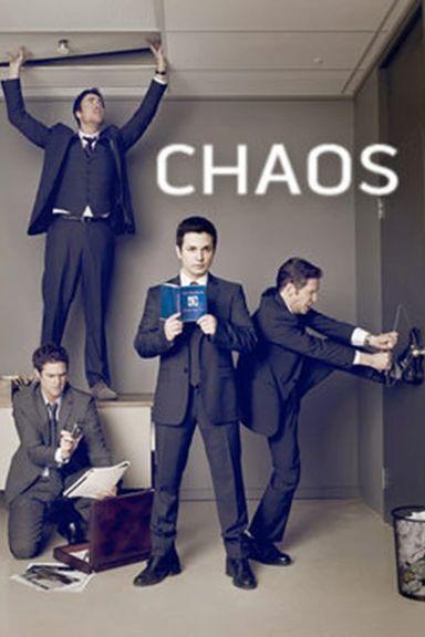 Chaos (2011)
