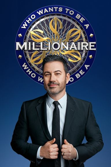 Who Wants to Be a Millionaire (2001)