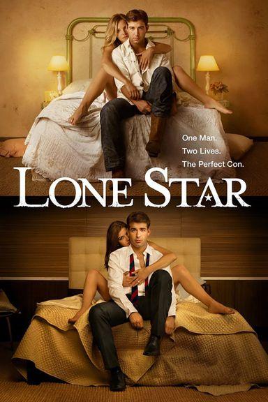 Lone Star (2010)