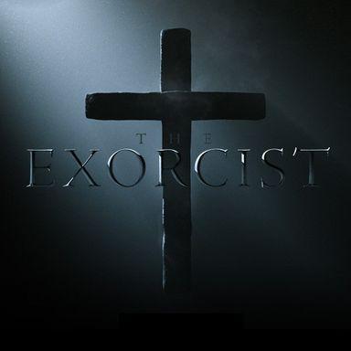 The Exorcist (2016)