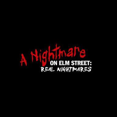 A Nightmare on Elm Street: Real Nightmares (2013)