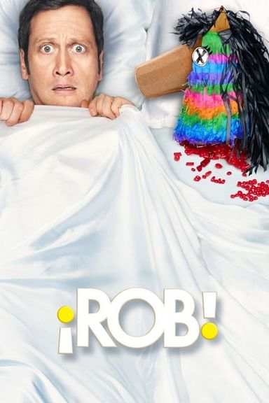 Rob (2012)