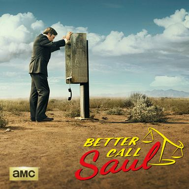 Better Call Saul (2015)