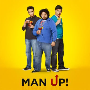 Man Up (2011)