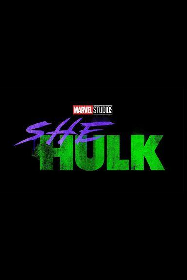 She-Hulk (2020)
