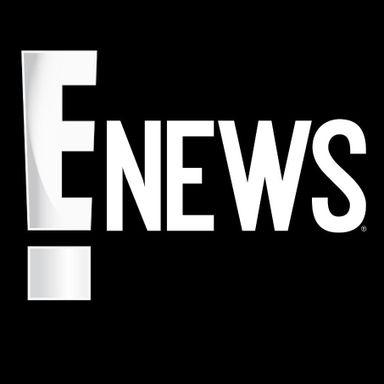 E! News (1991)