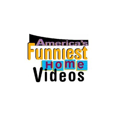 America's Funniest Home Videos (1990)