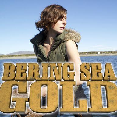 bering sea gold season 9 episode 7 youtube