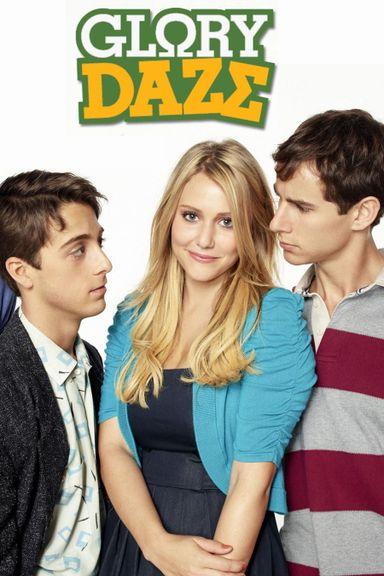 Glory Daze (2010)