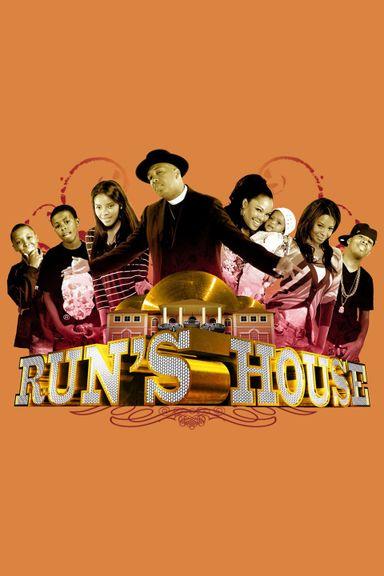 Run's House (2005)