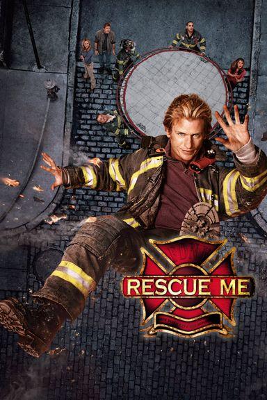 Rescue Me (2004)