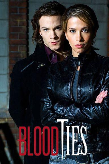 Blood Ties (2007)