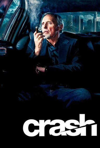 Crash (2008)