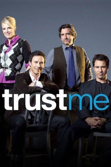 Trust Me (2009)