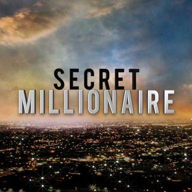 Secret Millionaire (2008)