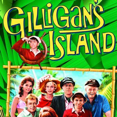 Gilligan's Island (1964)