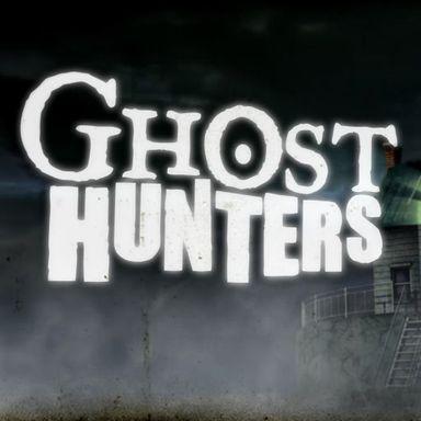 Ghosthunters (2004)