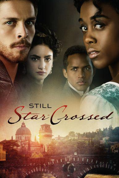 Still Star-Crossed (2016)