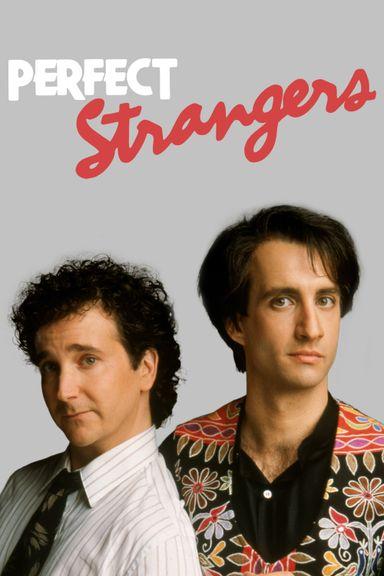 Perfect Strangers (1986)