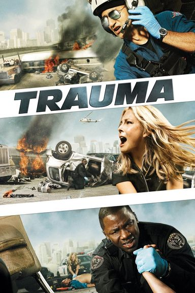 Trauma (2009)