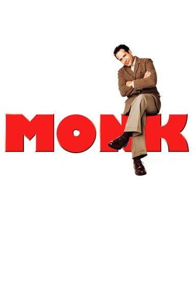 Monk (2002)