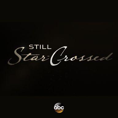 Still Star-Crossed