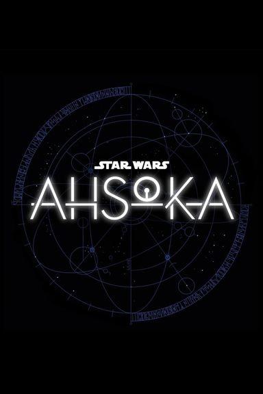 Ahsoka (2021)